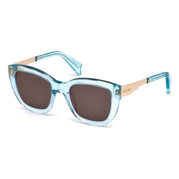 Ladies' Sunglasses Just Cavalli JC754S5084A