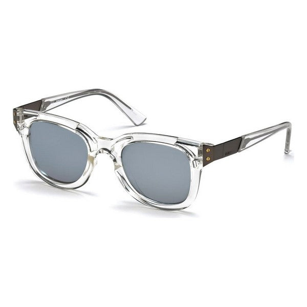 Ladies' Sunglasses Diesel DL02324926C (ø 49 mm)