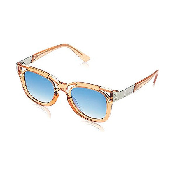 Ladies' Sunglasses Diesel DL02324974X (ø 49 mm)