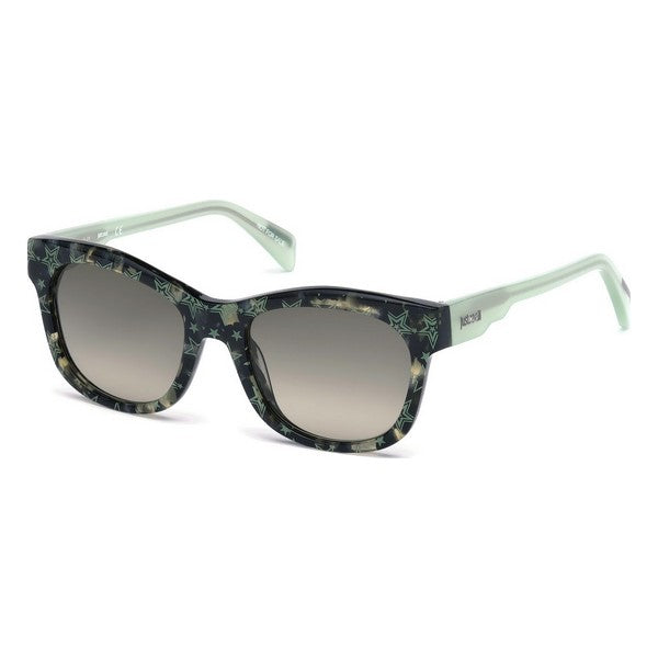 Ladies' Sunglasses Just Cavalli JC783S5255P