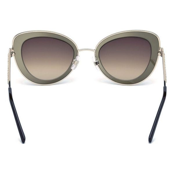 Ladies' Sunglasses Swarovski SK-0144-48F (ø 51 mm)