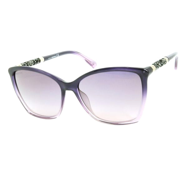Ladies' Sunglasses Swarovski (56 mm)