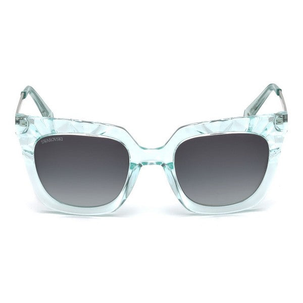 Ladies' Sunglasses Swarovski SK0150-93B (Ø 50 mm)