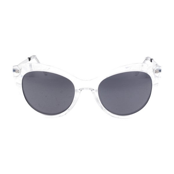 Ladies' Sunglasses Swarovski SK0151-26C (Ø 51 mm)