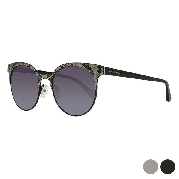 Ladies' Sunglasses Guess Marciano GM0773 (ø 52 mm)