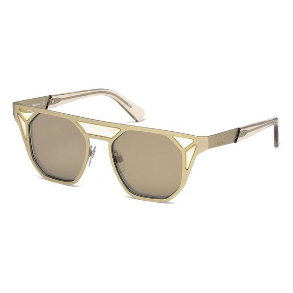 Ladies' Sunglasses Diesel DL02494832G