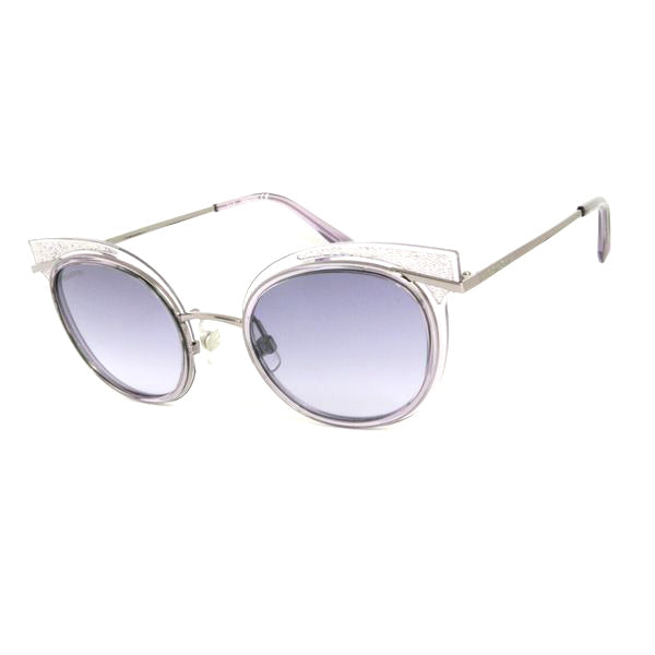 Ladies' Sunglasses Swarovski (50 mm)