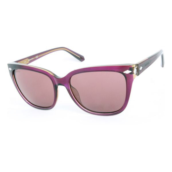 Ladies' Sunglasses Swarovski (55 mm)