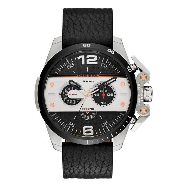 Men's Watch Diesel DZ4361 (48 mm)
