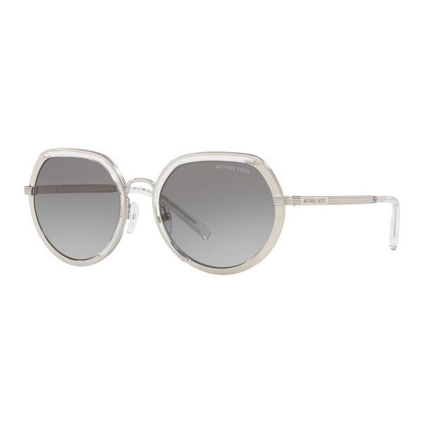 Ladies' Sunglasses Michael Kors MK1034-305011 (Ø 53 mm)