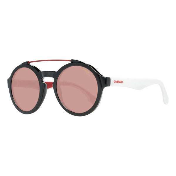 Unisex Sunglasses Carrera (51 mm)