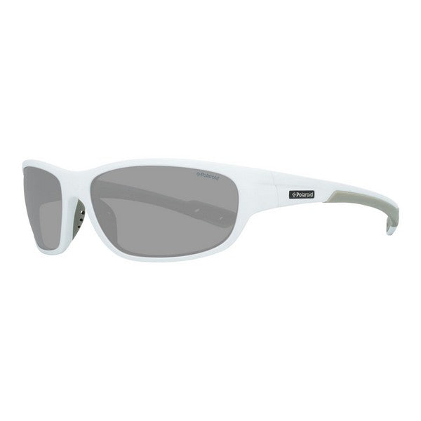 Unisex Sunglasses Polaroid P7404-0MA-56 (56 mm)