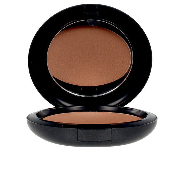 10 Mac Bronzing Powder (10 gr)