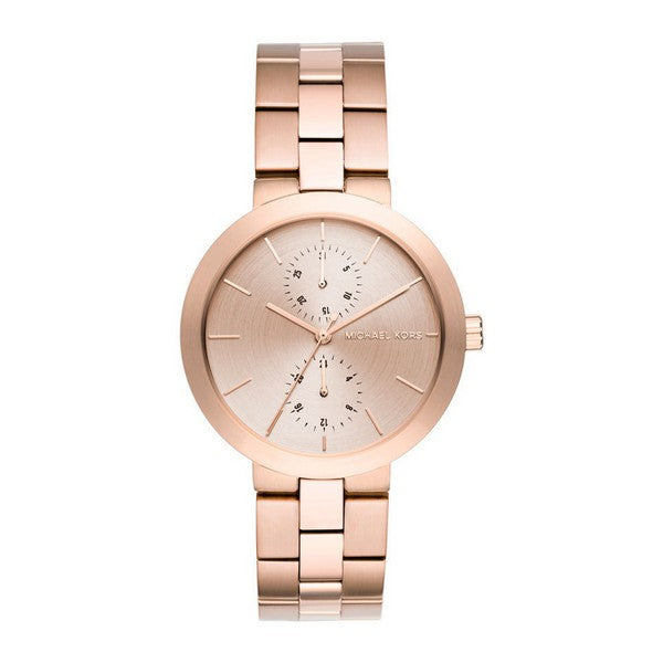 Ladies' Watch Michael Kors MK6409 (ø 38 mm)