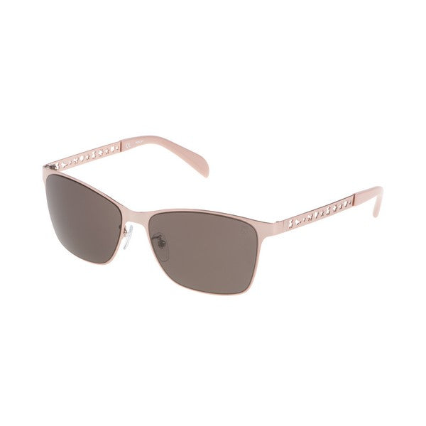 Ladies' Sunglasses Tous STO333-570L41