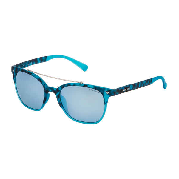 Child Sunglasses Police SK0465149LB Blue (ø 51 mm)