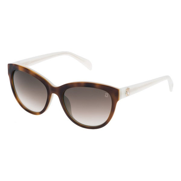 Ladies' Sunglasses Tous STO955S-54097B (ø 54 mm)