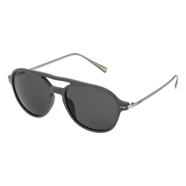 Unisex Sunglasses Sting SST00653GFSM (ø 53 mm)