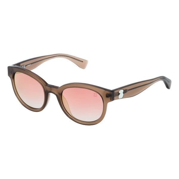 Ladies' Sunglasses Tous STO985-49M79G (ø 49 mm)