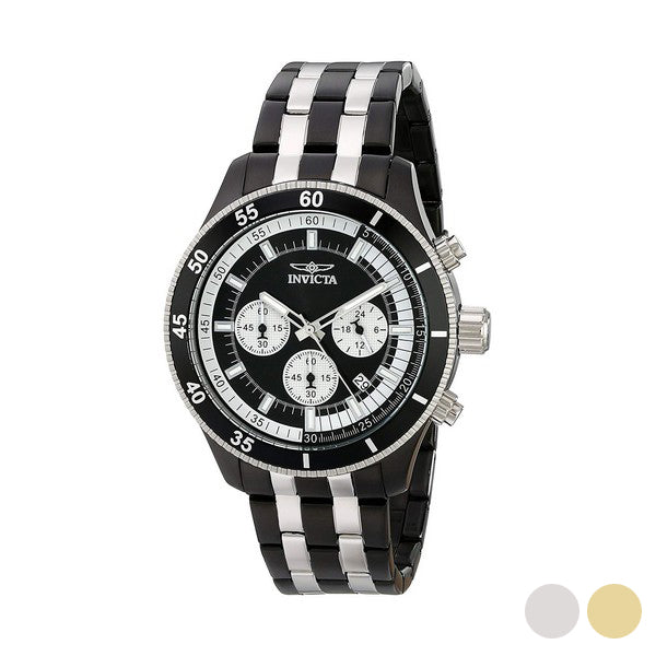 Men's Watch Invicta (45 mm)