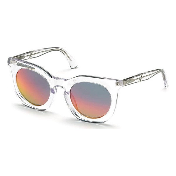 Ladies' Sunglasses Diesel DL02834926U