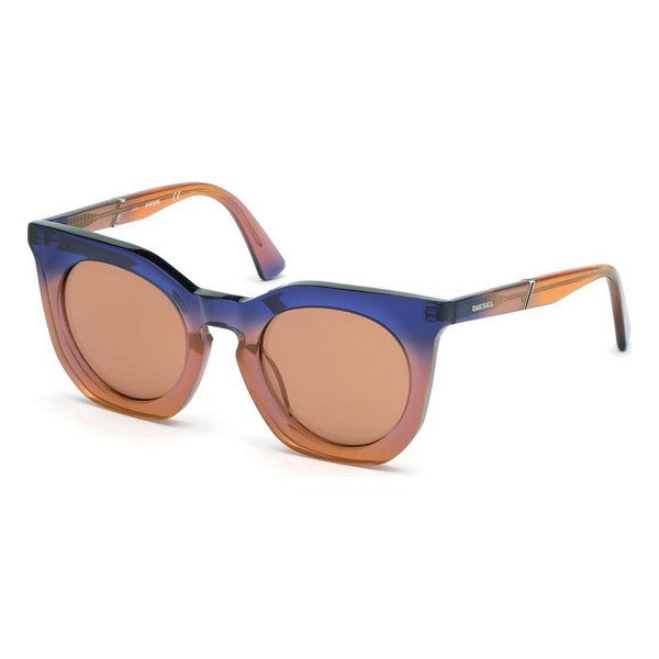 Ladies' Sunglasses Diesel DL02834983G