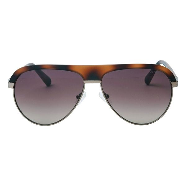 Unisex Sunglasses Guess GU6937-56F (59 mm)