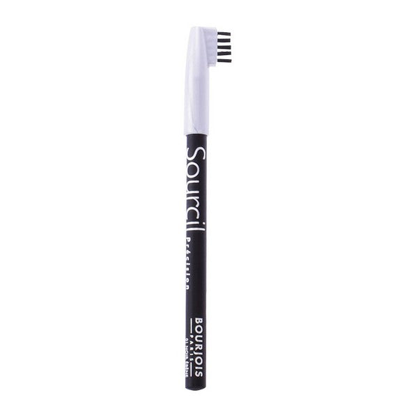 Eyebrow Pencil Sourcil Precision Bourjois