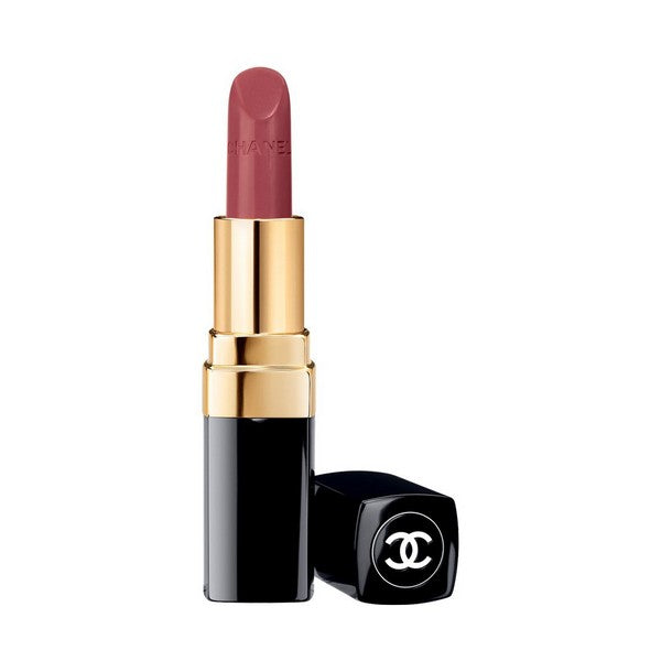 Lipstick Rouge Coco Chanel (3,5 g)