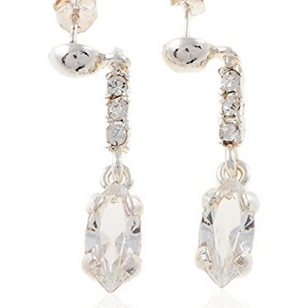 Ladies' Earrings Cristian Lay 425290