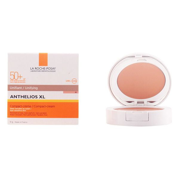 Compact Make Up Anthelios Xl La Roche Posay 77162