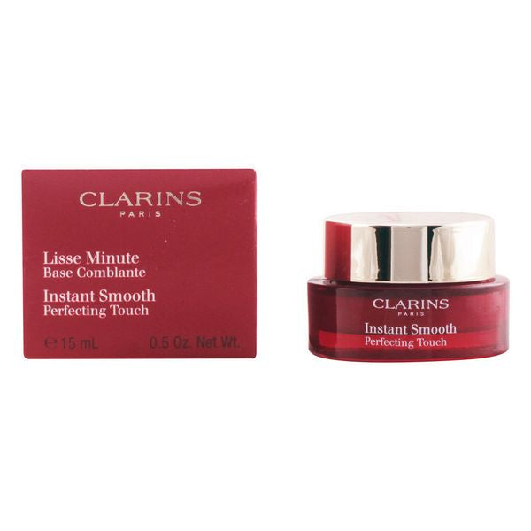 Make-up Primer Clarins