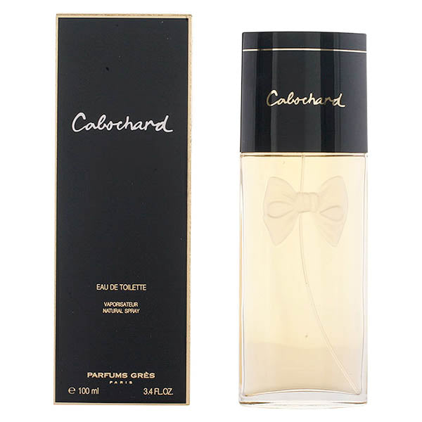 Women's Perfume Cabochard Gres EDT
