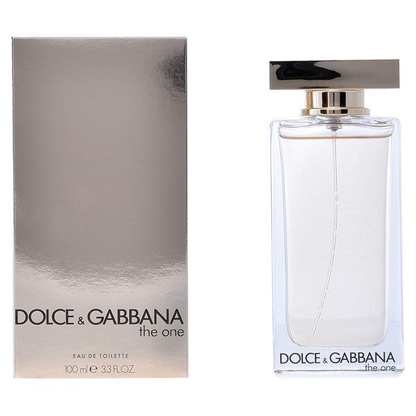 Women's Perfume The One Dolce & Gabbana EDT