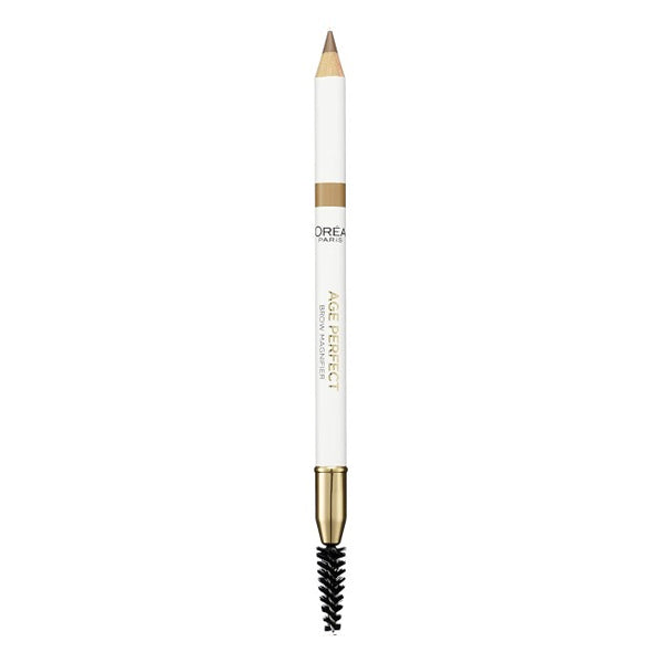 Eyebrow Pencil AGE PERFECT L'Oreal Make Up