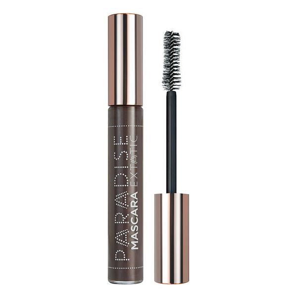 Mascara PARADISE EXTATIC sandalwood L'Oreal Make Up (5,9 ml)