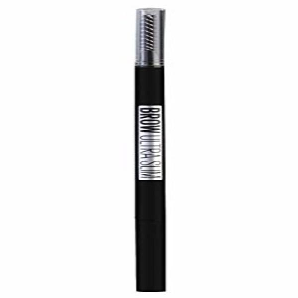 Eyebrow Make-up Brow Ultra Slim Maybelline