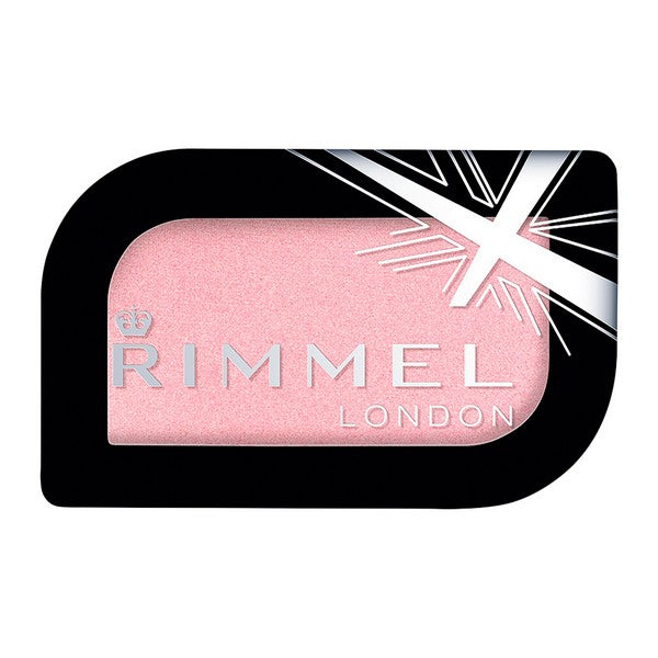 Eyeshadow Magnif'eyes Rimmel London
