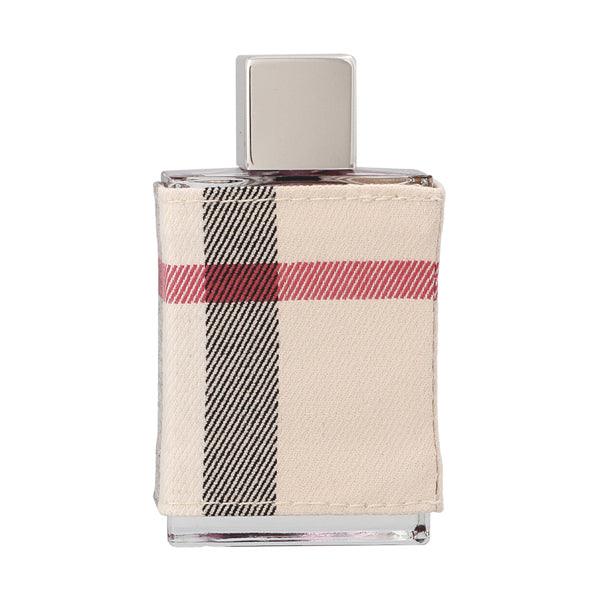 Women's Perfume LONDON Burberry EDP (50 ml)
