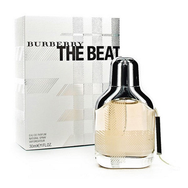 Women's Perfume The Beat For Women Burberry EDP (30 ml)