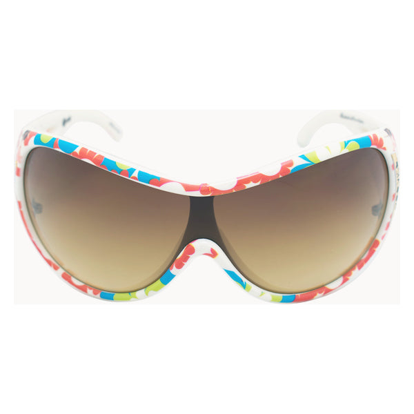 Ladies' Sunglasses Jee Vice JV14-FP0120001