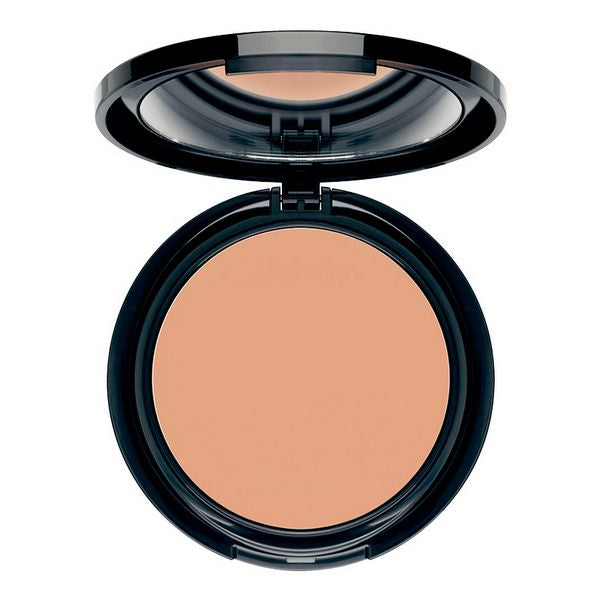 Compact Make Up Double Finish Artdeco
