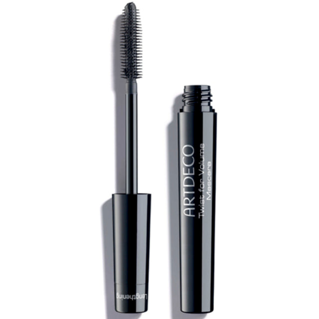 Mascara Twist for Volume Artdeco (8 ml)