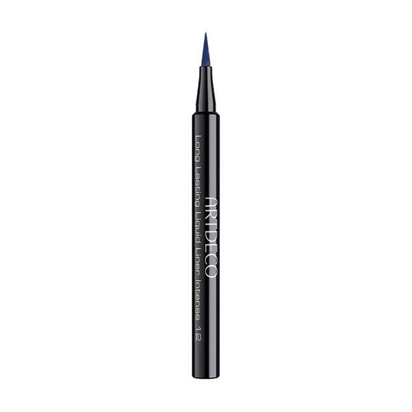 Eyeliner Long Lasting Artdeco (1,5 ml)