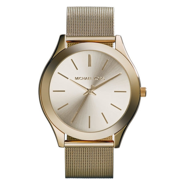 Ladies' Watch Michael Kors MK3282 (42 mm)