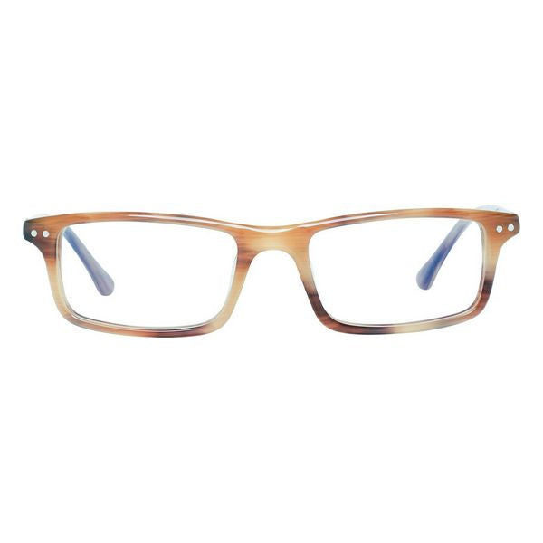 Men' Spectacle frame Hackett London HEB1251454 (54 mm)