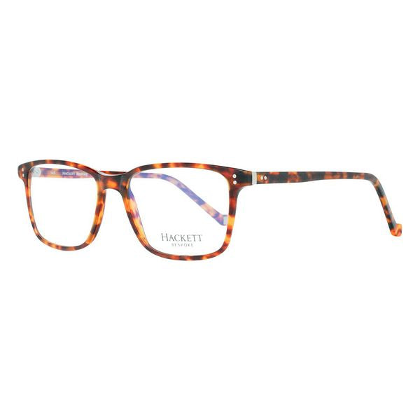 Men' Spectacle frame Hackett London HEB14412754 (54 mm)
