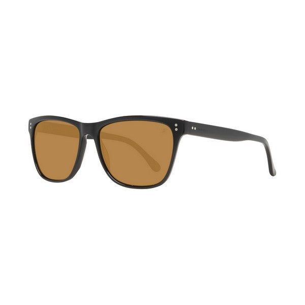Men's Sunglasses Hackett (ø 55 mm)