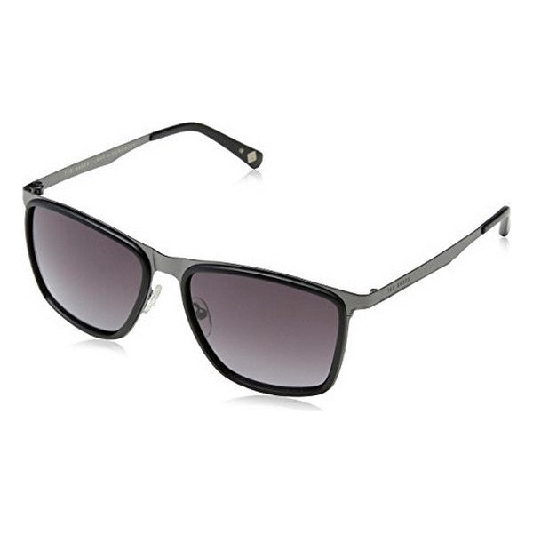 Unisex Sunglasses Ted Baker FORREST-1450-001 (ø 55 mm) (Grey)