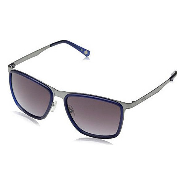 Unisex Sunglasses Ted Baker FORREST-1450-650 (ø 55 mm) (Purple)